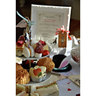more details on Activity Superstore Unique Afternoon Tea Gift Experience.