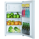 more details on Argos Value Range AUCR4884W Under Counter Fridge - Exp.Del.