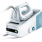 more details on Braun IS5022WH Control Pressurised Steam Generator Iron.