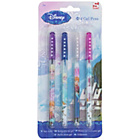 more details on Disney Frozen 4 Pack Gel Pens.