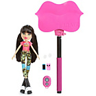 more details on Bratz Selfie Stick with Doll - Jade.