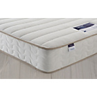 more details on Silentnight Miracoil Hunsbury Memory Single Mattress.