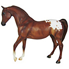 more details on Breyer Chestnut Appaloosa Horse Figure.