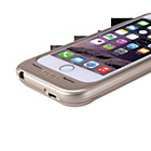 more details on Odoyo Power 3000 mAh for iPhone 6 with Stand - Gold