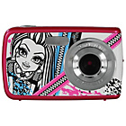 more details on Monster High 7 Mega Pixel Kids' Camera.
