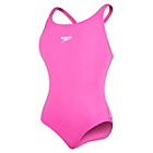 more details on Essential Endurance Medalist Swimsuit ‑ Pink.