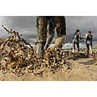 more details on Activity Superstore Mud Run Challenge for Two Experience.