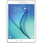 more details on Samsung Galaxy Tab A 9.7 Inch Tablet - 16GB.