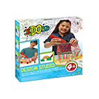 more details on IDO3D Cool Create Activity Kit.
