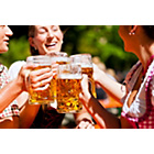 more details on Activity Superstore Beer and Food Festivals Experience.