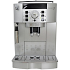 more details on De'Longhi ECAM22.110SB Bean to Cup Coffee Machine.