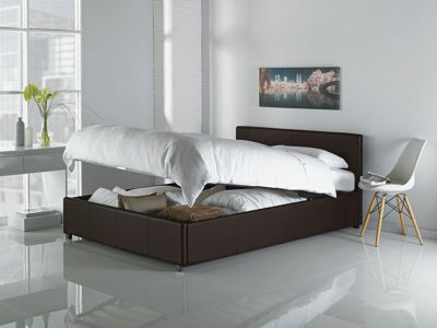 Buy Hygena Lavendon Double Ottoman Bed Frame Chocolate Iphone Wallpapers Free Beautiful  HD Wallpapers, Images Over 1000+ [getprihce.gq]