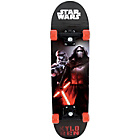 The Force Awakens Skateboard
