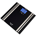 more details on Salter Black MiBody Slim Body Analyser Scales.