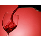 more details on Activity Superstore Laithwaites Wine Tasting Evening for Two
