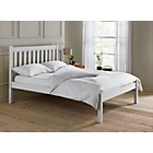 more details on Silbury Double Bed Frame.