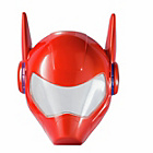 more details on Bandai Big Hero 6 Mask.