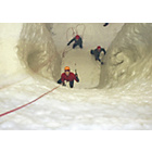 more details on Activity Superstore Ice Climbing Gift Experience.