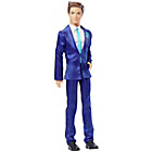 more details on Barbie Rock 'n' Royals Prince Doll.