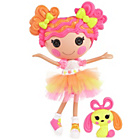 more details on Lalaloopsy Large Dolls Assortment.