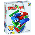 more details on Sambro Play Time Stacking Game.