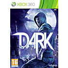 more details on Dark Xbox 360 Game.
