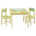 more details on Guidecraft Savannah Smiles Table and Chair Set.