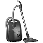 more details on Sebo E1 Plus Bagged Vacuum Cleaner.