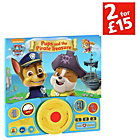 more details on Paw Patrol Character Sound Book.