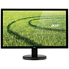 more details on Acer 24 inch K242HQK LED 4K Monitor - Black.