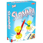 more details on Tactic Games - Play Time Slammy.