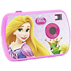 Lexibook Disney Princesses Digital Camera - 1.3MP.