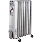 more details on De'Longhi KH190920 2kW Oil Filled Radiator.