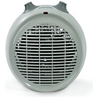 more details on Dimplex DXUF30T 3kW Upright Fan Heater.