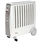 more details on Dimplex Cadiz 2kW Oil Free Eco Radiator.