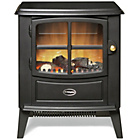more details on Dimplex Brayford Electric Stove.