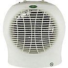 more details on Challenge 3kW Upright Fan Heater.