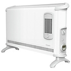 more details on Dimplex 3087ST 3kW Turbo and Timer Convector Heater.