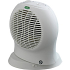 more details on Challenge 2.4kW Upright Oscillating Fan Heater.