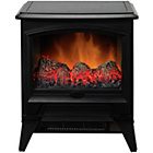 more details on Dimplex Casper Electric Stove.