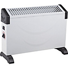 more details on 2kW Convector Heater.
