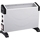 more details on Challenge 2kW Convector Heater with Timer.