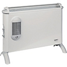 more details on Dimplex 3077 2kW Thermo Turbo Convector Heater.