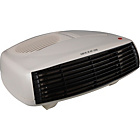 more details on Challenge 3kW Flat Fan Heater.