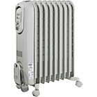 more details on De'Longhi V550920 2kW Vento Oil Filled Radiator.