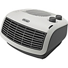 more details on De'Longhi 3kW Flat Fan Heater.