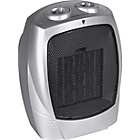 more details on Challenge 1.5kW Upright Ceramic Fan Heater.