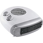 more details on Simple Value 2kW Flat Fan Heater.