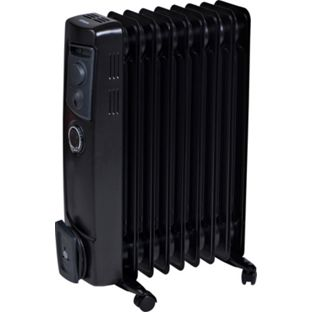 2kw free standing wall mountable convector heater 9. Black Bedroom Furniture Sets. Home Design Ideas