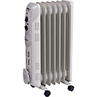 more details on Dimplex Essentials 1.5kW Oil Filled Radiator.